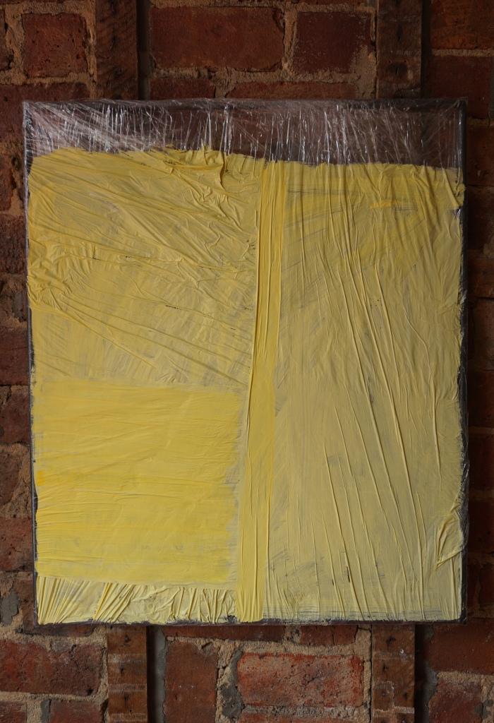 untitled_yellow